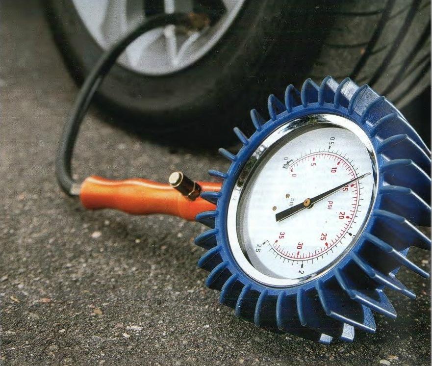 это настолько проверка давления в шинах пожарного автомобиля термобелье