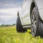 Рейтинг летних шин  r14 185 70 — что покупают водители сегодня?