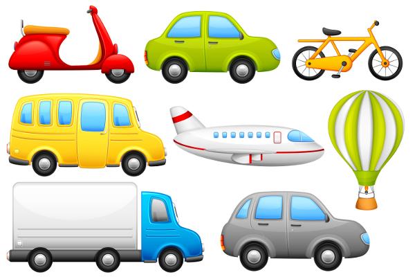 транспортный налог для ип