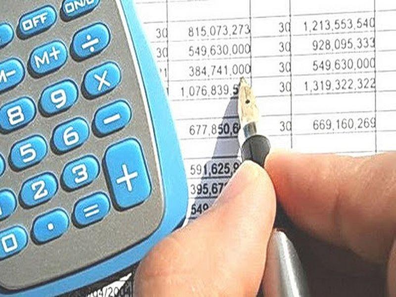 транспортные расходы в налоговом учете