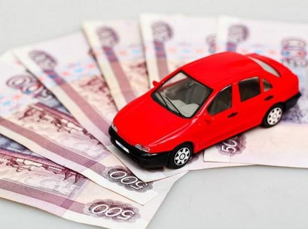 надо ли платить налог с продажи машины