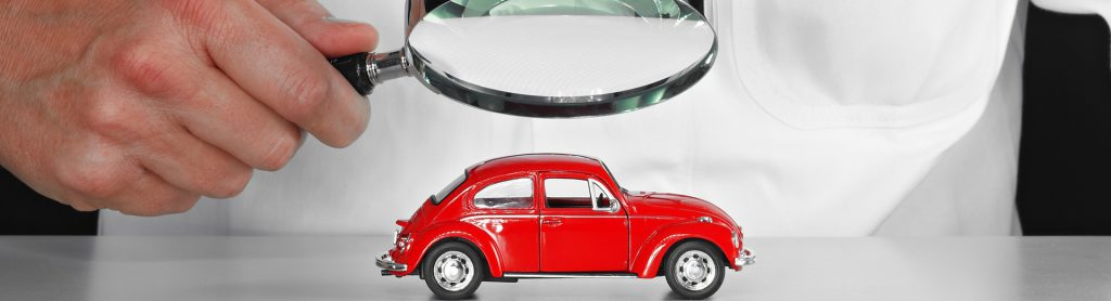 независимая оценка стоимости транспортного средства