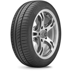 Pirelli p1