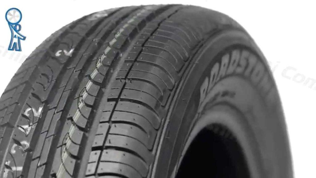 Roadstone шины