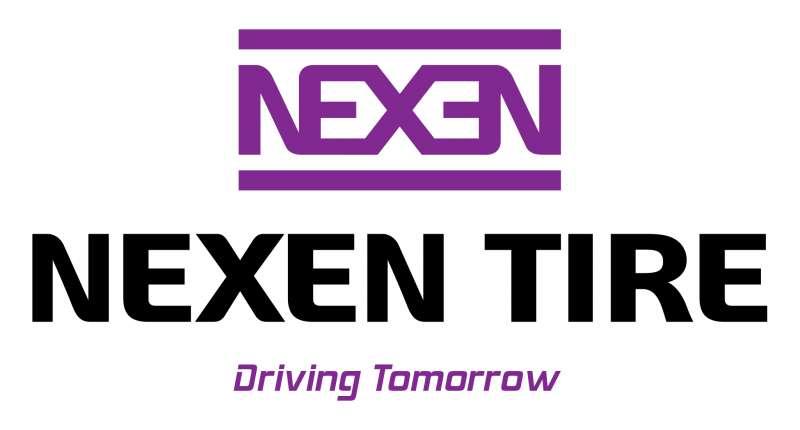 Компания Nexen