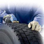 Выгодно ли нарезать протектор шины самому