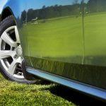 Пять причин, почему необходима обкатка летних шин