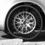 Зачем нужны пневматические колеса