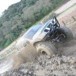 Китайские грязевые шины
