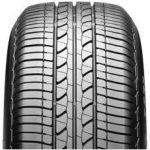 Требования к протектору шин: ПДД определяют нормы