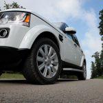 Перестановка колес на автомобиле: схема, рекомендации