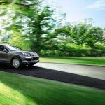 Выбирайте летние шины правильно — рейтинг шин r14
