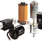 Когда оправдана замена топливного фильтра: как часто делается такая процедура