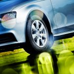 Летние шины 205 55 r16: рейтинг изделий от известных брендов