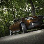 Рейтинг лучшей недорогой летней шины d15: рассмотрим выгодные варианты