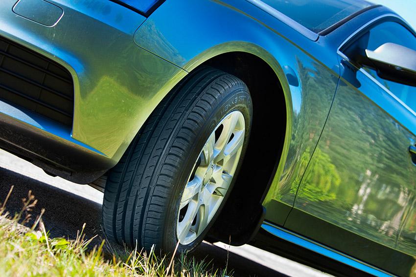 возражения летняя резина легкового автомобиля и цена место