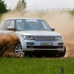 Журнал «За рулем» составил рейтинг шин лето r16