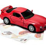 Транспортный налог: проводки по бухгалтерии