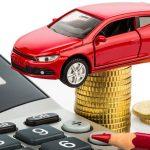 Совершили продажу машины? — Налоговую декларацию тогда заполняйте