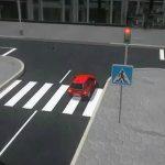 Когдаразрешеноилизапрещенопарковатьсядознака