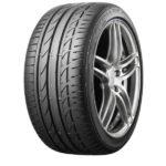 Бриджстоун Потенза (Bridgestone Potenza)