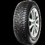Зимние шины бриджстоун спайк (Bridgestone Spike) с шипами