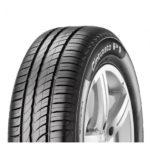 Шины Pirelli p1 (Пирелли п1)