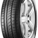 Шины Pirelli cinturato (Пирелли цинтурато)