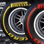 Шины Pirelli (Пирелли) – комфортное вождение в любых погодных условиях