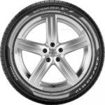 Pirelli p7 (Пирелли п7): итальянская шина для средних и больших седанов