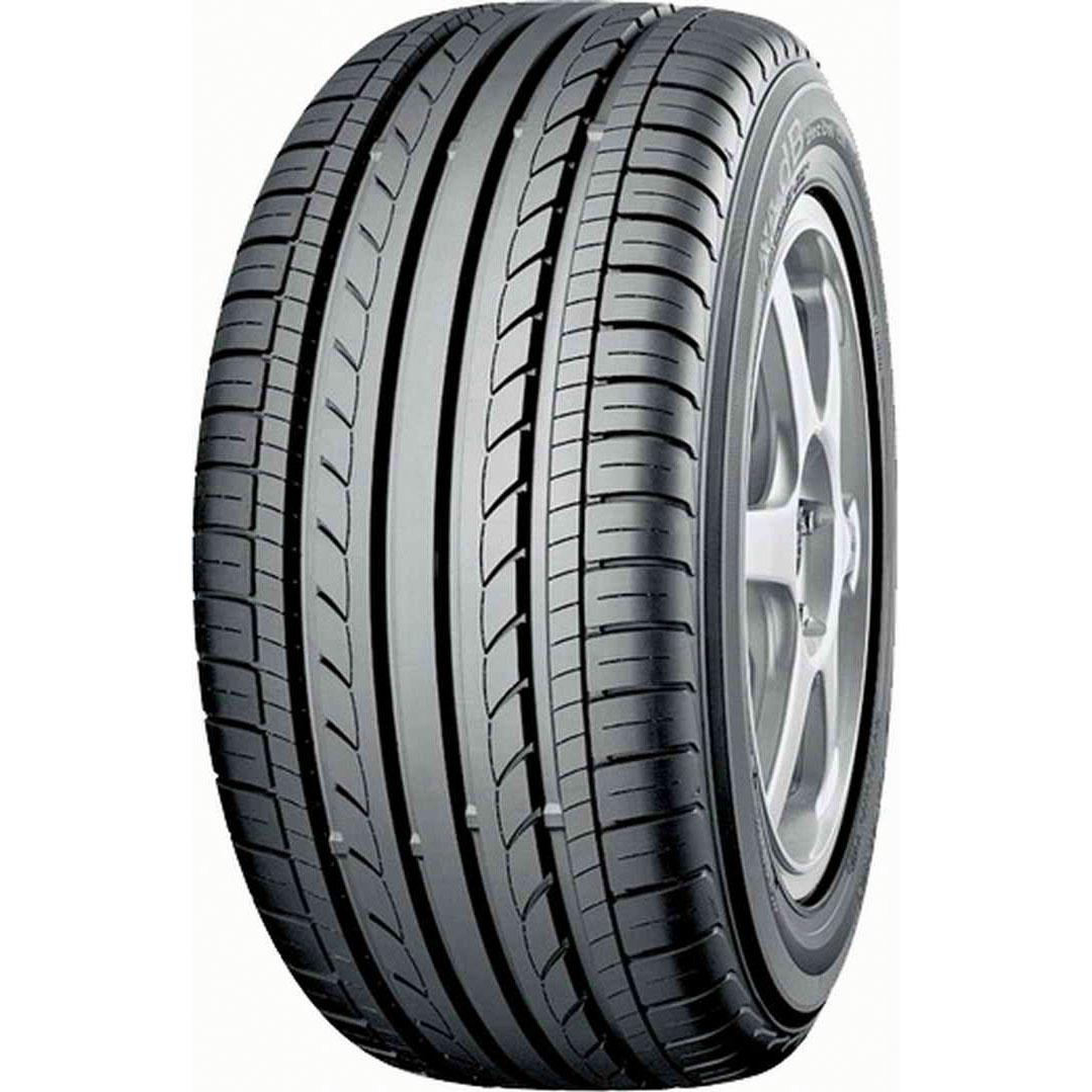 Купить летние шины на еru - надёжно, быстро, выгодно!.