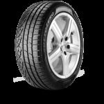 Pirelli sottozero (Пирелли соттозеро): максимальный комфорт при вождении