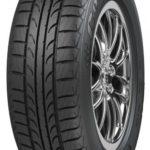 Кордиант комфорт (cordiant comfort) – шины от российского производителя