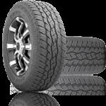 Всесезонные и летние шины r16 toyo (тойо): что выбрать